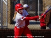 apsu-softball-4