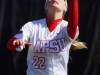 apsu-softball-40