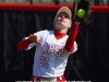 apsu-softball-41