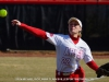 apsu-softball-42