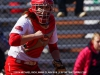 apsu-softball-43