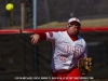 apsu-softball-45