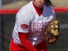 apsu-softball-46