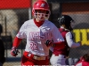 apsu-softball-47