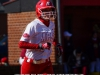apsu-softball-48
