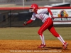apsu-softball-49