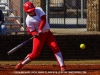 apsu-softball-50