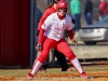 apsu-softball-52