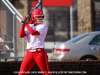 apsu-softball-53