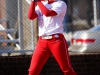 apsu-softball-54
