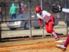 apsu-softball-55
