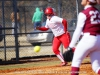 apsu-softball-56