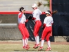 apsu-softball-57