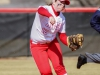 apsu-softball-58