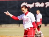 apsu-softball-59