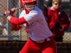 apsu-softball-6