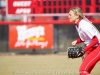 apsu-softball-60