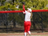 apsu-softball-61