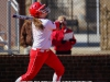 apsu-softball-63