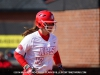 apsu-softball-64