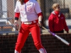 apsu-softball-65