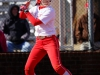 apsu-softball-67