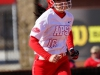 apsu-softball-68