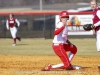 apsu-softball-69