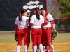 apsu-softball-70