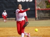apsu-softball-71