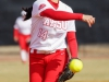 apsu-softball-72
