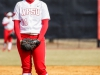 apsu-softball-73