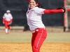 apsu-softball-74