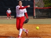 apsu-softball-75