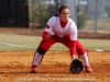 apsu-softball-76
