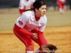 apsu-softball-77