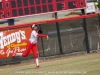 apsu-softball-78
