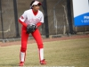 apsu-softball-79