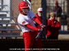 apsu-softball-8
