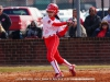 apsu-softball-80