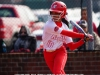 apsu-softball-81