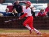 apsu-softball-82