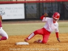 apsu-softball-83