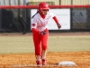 apsu-softball-84