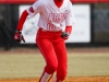 apsu-softball-85