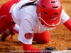 apsu-softball-87