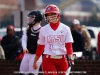apsu-softball-88