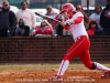 apsu-softball-89