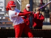 apsu-softball-9