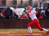 apsu-softball-90